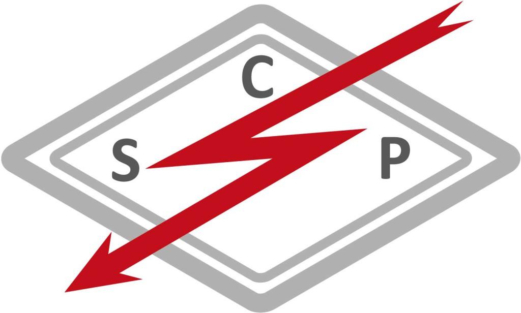 csp-logo